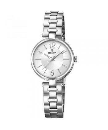 Orologio Solo Tempo Donna Mademoiselle F20311/1