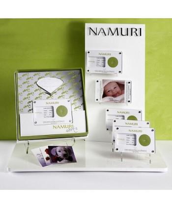 Diamante Namuri Events