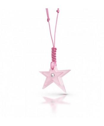 Diamante Namuri Baby Stella rosa/celeste NPXJ-SR03