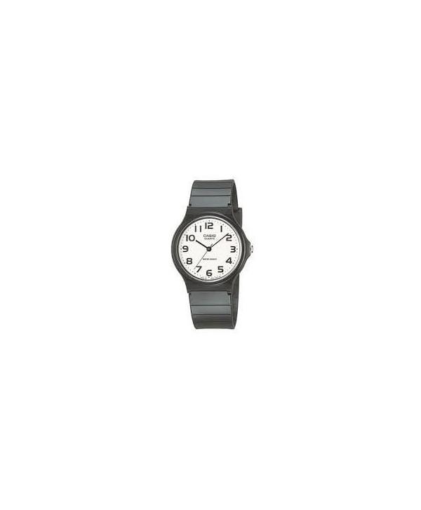 Orologio Unisex Casio Collection