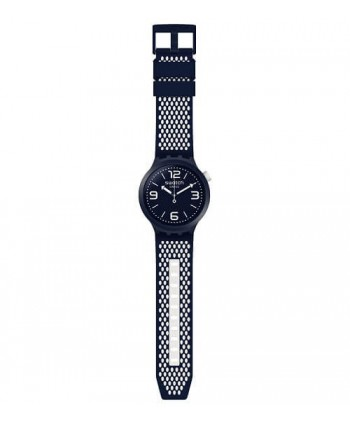 Orologio Swatch BBCREAM