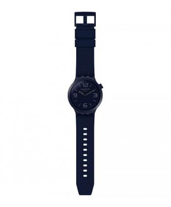 Orologio Swatch BBNAVY