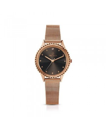 Orologio OPS GLAM STUDS OPSPW-621