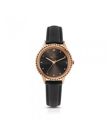 Orologio OPS GLAM STUDS OPSPW-625