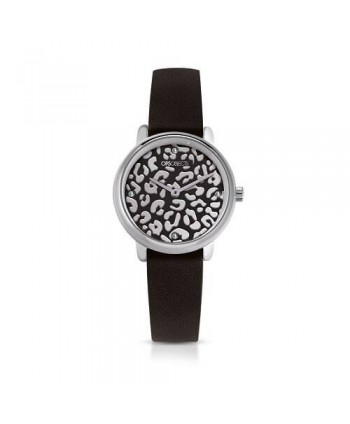 Orologio OPS BOLD ANIMALIER OPSPW-630
