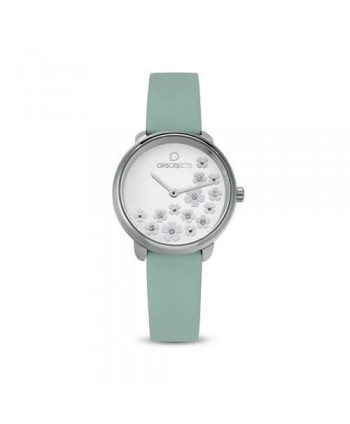 Orologio OPS BOLD FLOWER OPSPW-607