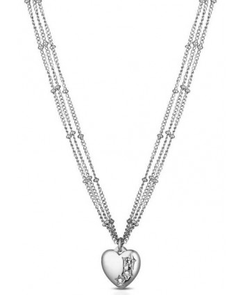 Collana OPS ROMANTIC OPSCL-520