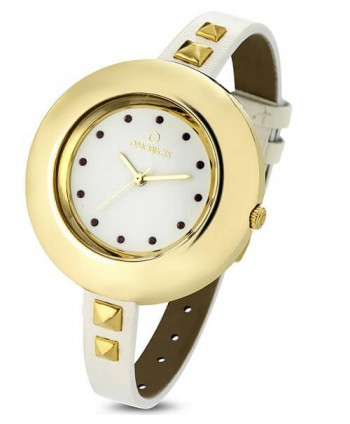 Orologio OPS LUX STUDS OPSPW-454