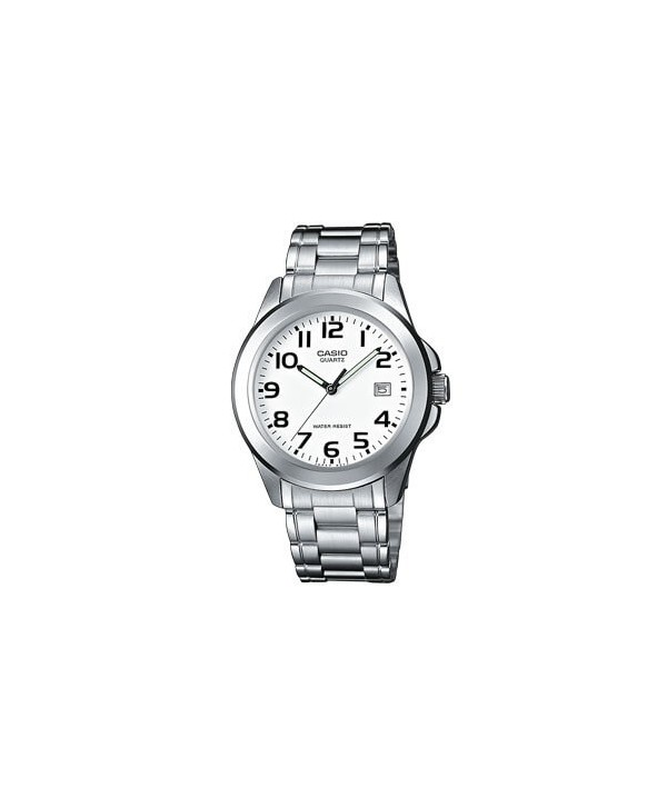 OROLOGIO CASIO COLLECTION MTP-1259PD-7BEF