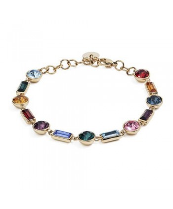 Bracciale Brosway Symphonia colorato bym20