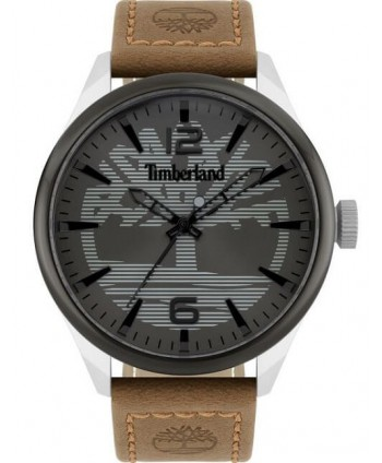 Orologio Timberland Ackley