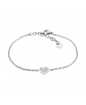Bracciale Marlù Time To Cuore 18BR050