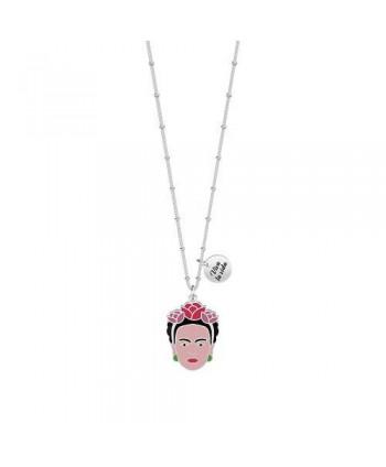 Collana lunga Kidult Frida Kahlo Collection Viva la Vida 751153