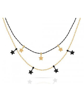 Collana OPS TWICE stelle opscl-653