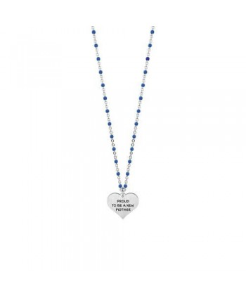 Collana Kidult Special Moments New Mother 751081