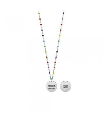Collana Kidult Vasco Collection Vivere 751137