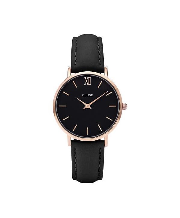 Orologio Cluse Minuit