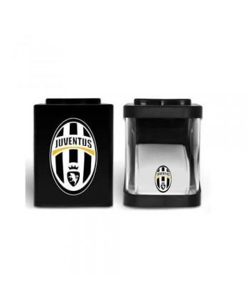 Orologio Juventus New One