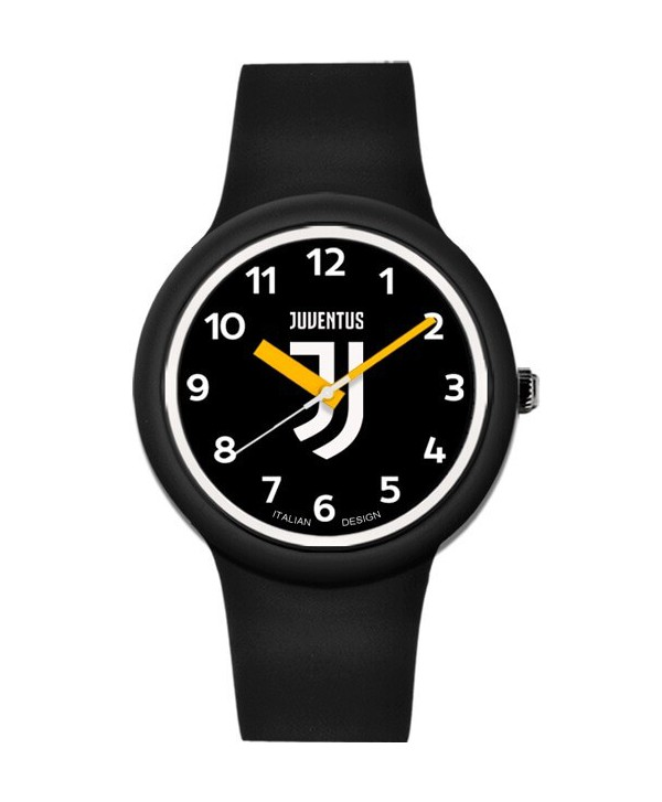 Orologio Juventus New One Kid