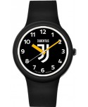 Orologio Juventus New One