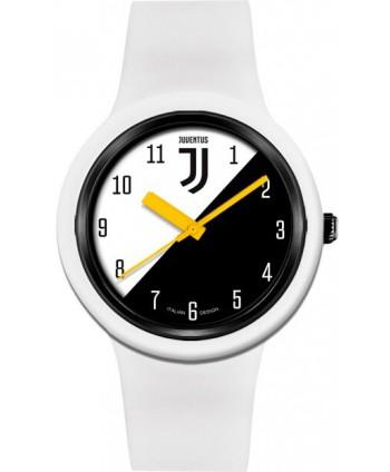 Orologio Juventus New One Kid