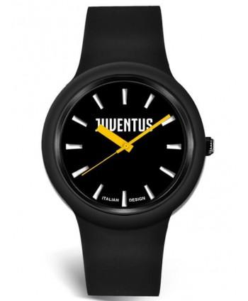 Orologio Juventus New One Unisex