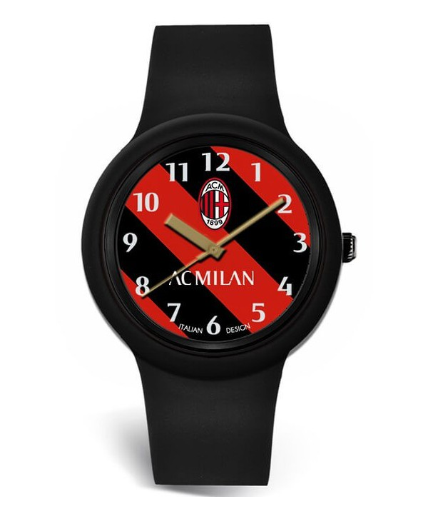 Orologio Milan New One Unisex