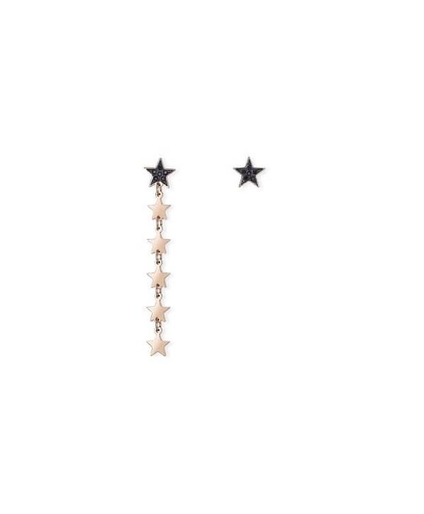 Orecchini 2Jewels stelle