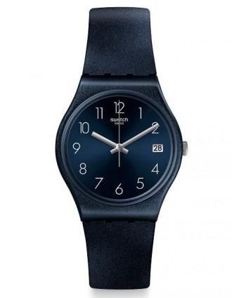 Orologio Swatch NAITBAYA