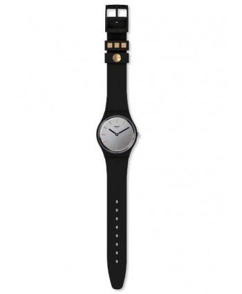 Orologio Swatch DAMOISEAU