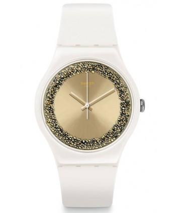 Orologio Swatch SPARKLELIGHTENING