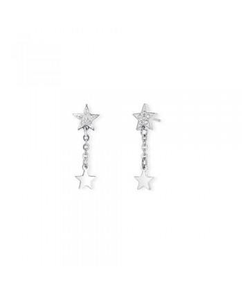 Orecchini 2Jewels Shine stelle 261271