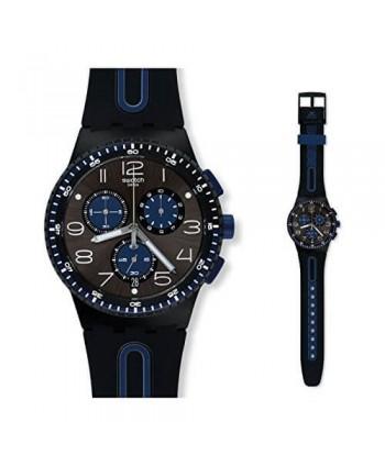 Orologio Swatch KAICCO