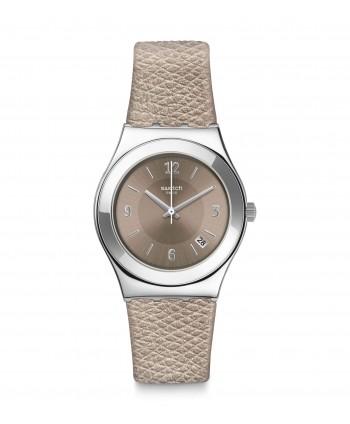 Orologio Swatch JUSTSAND