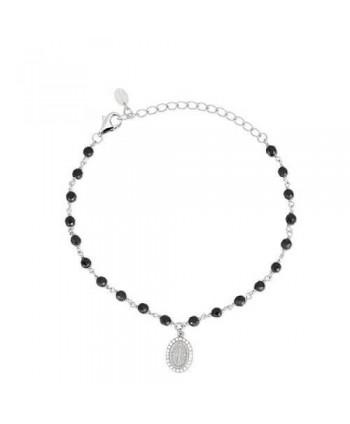 Bracciale rosario Mabina 533325