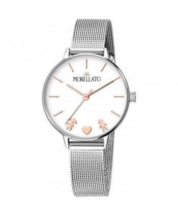 Orologio Donna Morellato Collezione Ninfa R0153141546