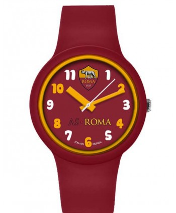 Orologio Roma New One Kid