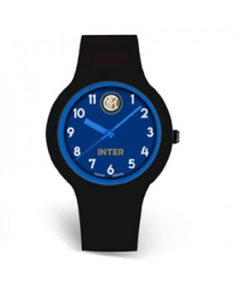 Orologio Inter New One Kid