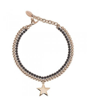 Bracciale 2Jewels Shine 232116