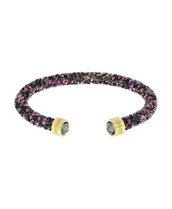 Bracciale swarovski Crystaldust 5380087 metà prezzo