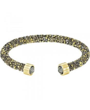 Bracciale Swarovski Crystaldust 5348101 5372883