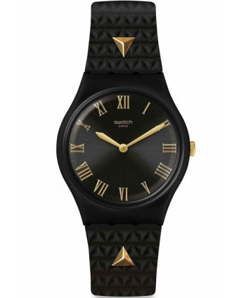 Orologio Swatch LANCELOT