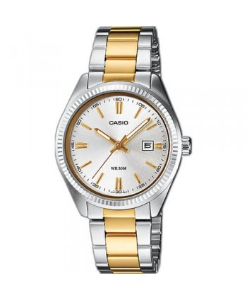 Orologio Casio Collection donna LTP-1302PD-1A1VEF