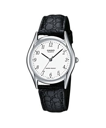 Orologio Uomo Collection MTP-1154PE-7BEF
