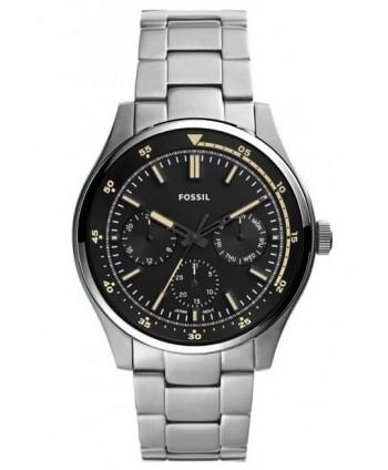 Orologio uomo Fossil Belmar FS5575