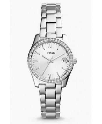 Orologio Solo Tempo Donna Scarlette ES4317