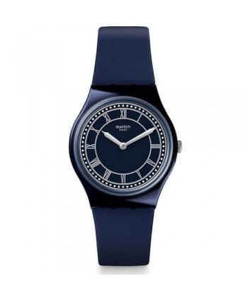 Orologio Swatch BLUE BEN GN254