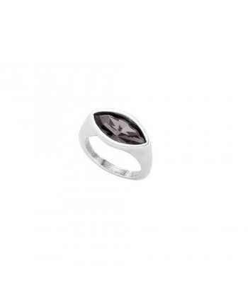 Anello UNOde50 My Luck Pop Eye ANI0598MTL00015