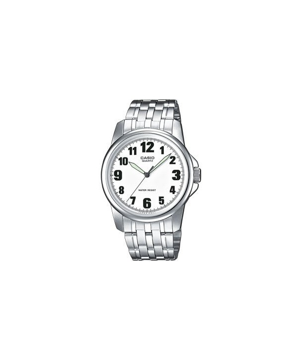 OROLOGIO CASIO COLLECTION MTP-1260PD-7BEF