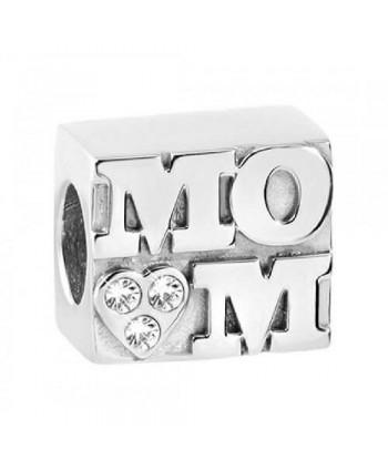 Charm Morellato Drops Mom scz507